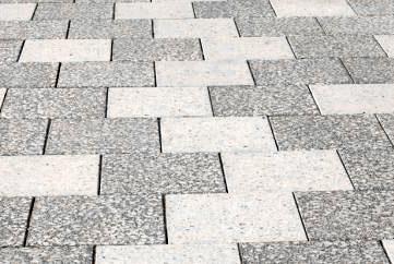 Коллекции тротуарной плитки