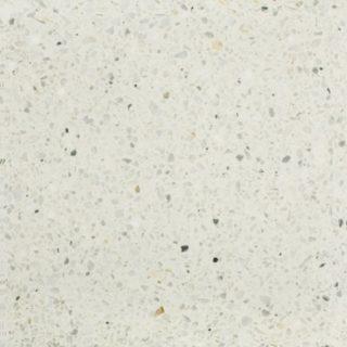 Гриджо (серый)