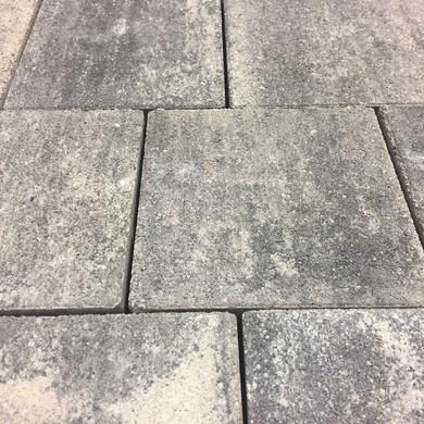 Шунгит бетон выгрузка бетонной смеси из бадьи